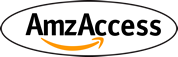 AmzAccess Marketing